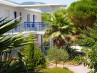 Locations saisonnières Appartement SAINTE MAXIME