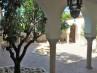 Locations saisonnières Maison SAINTE MAXIME