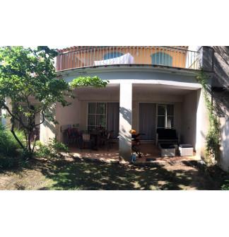 Vacanza Casa Grimaud