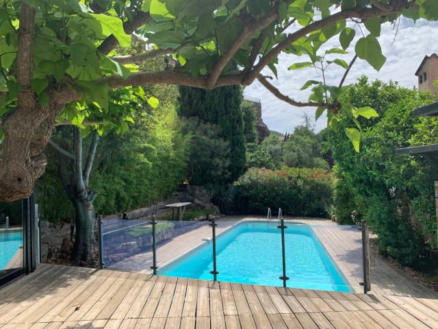 Vacanza Casa Roquebrune