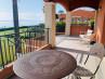Locations saisonnières Appartement SAINTE-MAXIME