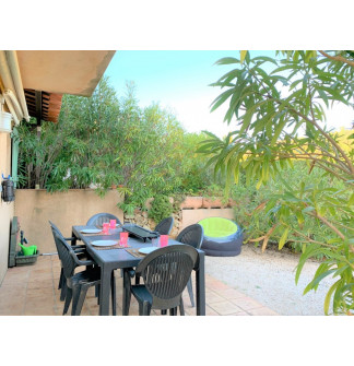 Vacanza Casa Les Issambres83380